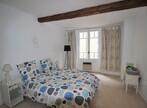 Sale House 4 rooms 110m² Céret - Photo 6