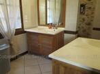 Sale House 5 rooms 118m² Saint-Jean-Pla-de-Corts - Photo 15