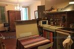 Sale Apartment 1 room 26m² Céret (66400) - Photo 1