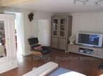 Sale House 6 rooms 123m² Reynès - Photo 7