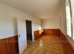 Renting House 2 rooms 65m² Argelès-sur-Mer (66700) - Photo 6