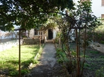 Sale House 6 rooms 115m² Perpignan - Photo 2