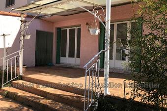 Vente Maison 6 pièces 126m² Le Boulou (66160) - photo