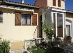 Sale House 4 rooms 87m² LE BOULOU - Photo 1