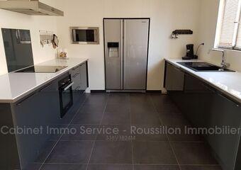 Vente Maison 4 pièces 89m² Banyuls-dels-Aspres - photo