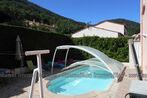 Vente Maison 6 pièces 129m² Arles-sur-Tech (66150) - Photo 5