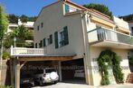 Sale House 7 rooms 231m² Amélie-les-Bains-Palalda (66110) - Photo 1