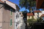 Vente Maison 5 pièces 162m² Céret (66400) - Photo 3