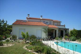 Vente Maison 6 pièces 145m² Argelès-sur-Mer (66700) - photo