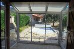 Sale House 4 rooms 96m² Montesquieu-des-Albères (66740) - Photo 4