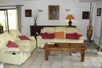Sale House 7 rooms 194m² Montbolo (66110) - Photo 9