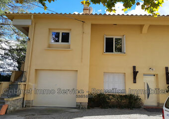 Renting House 6 rooms 220m² Céret (66400) - Photo 1