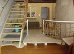 Sale House 4 rooms 90m² Maureillas-las-Illas - Photo 5