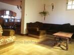 Sale House 7 rooms 175m² Argelès-sur-Mer - Photo 6
