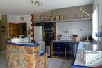 Sale House 4 rooms 140m² Saint-André (66690) - Photo 5