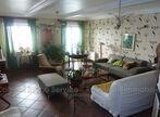 Sale House 8 rooms 200m² Banyuls-dels-Aspres - Photo 5
