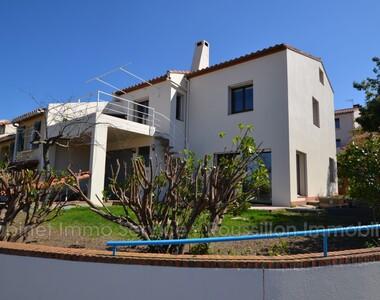 Sale House 6 rooms 110m² Céret - photo