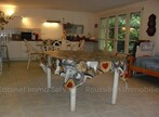 Sale House 6 rooms 182m² Arles-sur-Tech - Photo 13