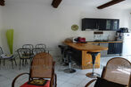 Vente Appartement 3 pièces 58m² Céret (66400) - Photo 1
