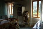 Sale House 5 rooms 115m² Amélie-les-Bains-Palalda - Photo 10