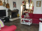 Sale House 4 rooms 71m² Maureillas-las-Illas - Photo 1