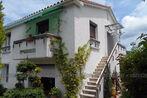 Vente Maison 4 pièces 108m² Serralongue (66230) - Photo 1
