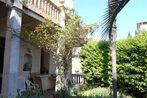 Vente Maison 5 pièces 184m² Le Perthus (66480) - Photo 3