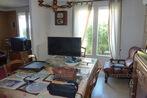 Vente Maison 6 pièces 89m² Palau-del-Vidre (66690) - Photo 7