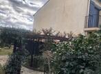 Vente Maison 4 pièces Saint-Jean-Pla-de-Corts - Photo 4