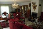 Sale House 4 rooms 165m² Saint-Laurent-de-Cerdans - Photo 12