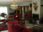 Sale House 4 rooms 165m² Saint-Laurent-de-Cerdans - Photo 12