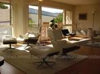 Sale Apartment 4 rooms 92m² Céret - Photo 4