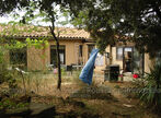 Vente Maison 8 pièces 165m² Amélie-les-Bains-Palalda - Photo 12