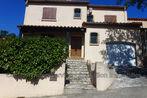 Vente Maison 6 pièces 130m² Le Perthus (66480) - Photo 3