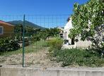 Sale House 4 rooms 105m² Amélie-les-Bains-Palalda - Photo 5