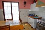 Sale House 4 rooms 97m² Saint-Laurent-de-Cerdans - Photo 8