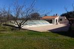 Sale House 5 rooms 115m² Maureillas-las-Illas (66480) - Photo 2