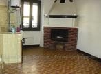 Sale House 7 rooms 124m² Maureillas-las-Illas - Photo 1