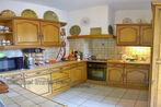 Vente Maison 4 pièces 125m² Le Boulou (66160) - Photo 4