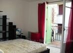 Sale House 4 rooms 69m² Amélie-les-Bains-Palalda - Photo 11