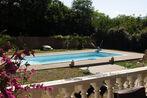 Vente Maison 4 pièces 142m² Amélie-les-Bains-Palalda (66110) - Photo 2