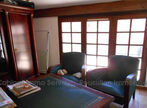 Sale House 3 rooms 58m² Oms - Photo 3