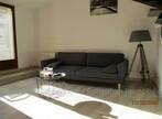 Sale House 5 rooms 118m² Saint-Jean-Pla-de-Corts - Photo 4