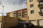 Sale Apartment 2 rooms 40m² Céret (66400) - Photo 9