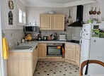 Sale House 3 rooms 63m² Villelongue-dels-Monts - Photo 2