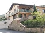 Sale House 8 rooms 165m² Amélie-les-Bains-Palalda - Photo 1