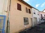 Vente Maison 4 pièces 137m² Montesquieu-des-Albères - Photo 13
