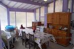 Sale House 7 rooms 115m² Serralongue (66230) - Photo 7