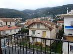 Sale Apartment 2 rooms 52m² Amélie-les-Bains-Palalda - Photo 7