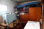 Vente Appartement 1 pièce 37m² Amélie-les-Bains-Palalda (66110) - Photo 8
